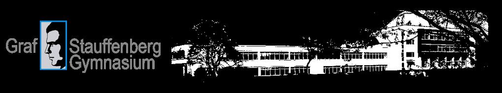 Graf-Stauffenberg-Gymnasium Flörsheim am Main